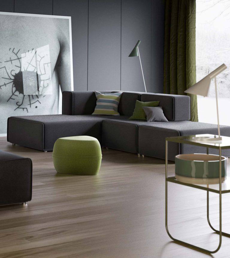 architectural visualisation specto3d. Black Bedroom Furniture Sets. Home Design Ideas