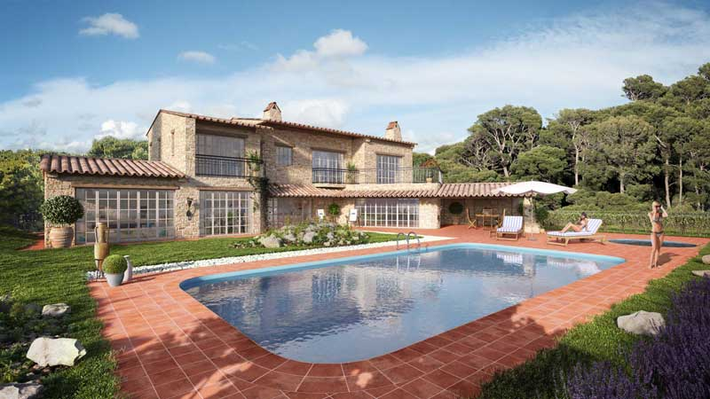 Mediterranean_villa_3d_visualisation_thumb