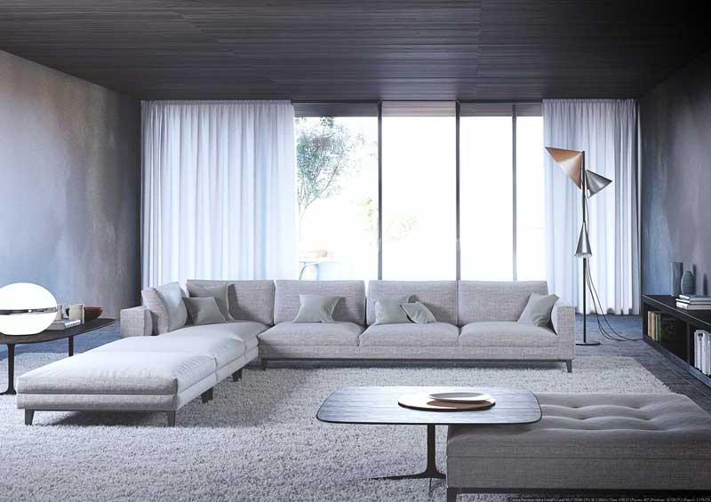 Minotti_interior_visualisation-2_thumb