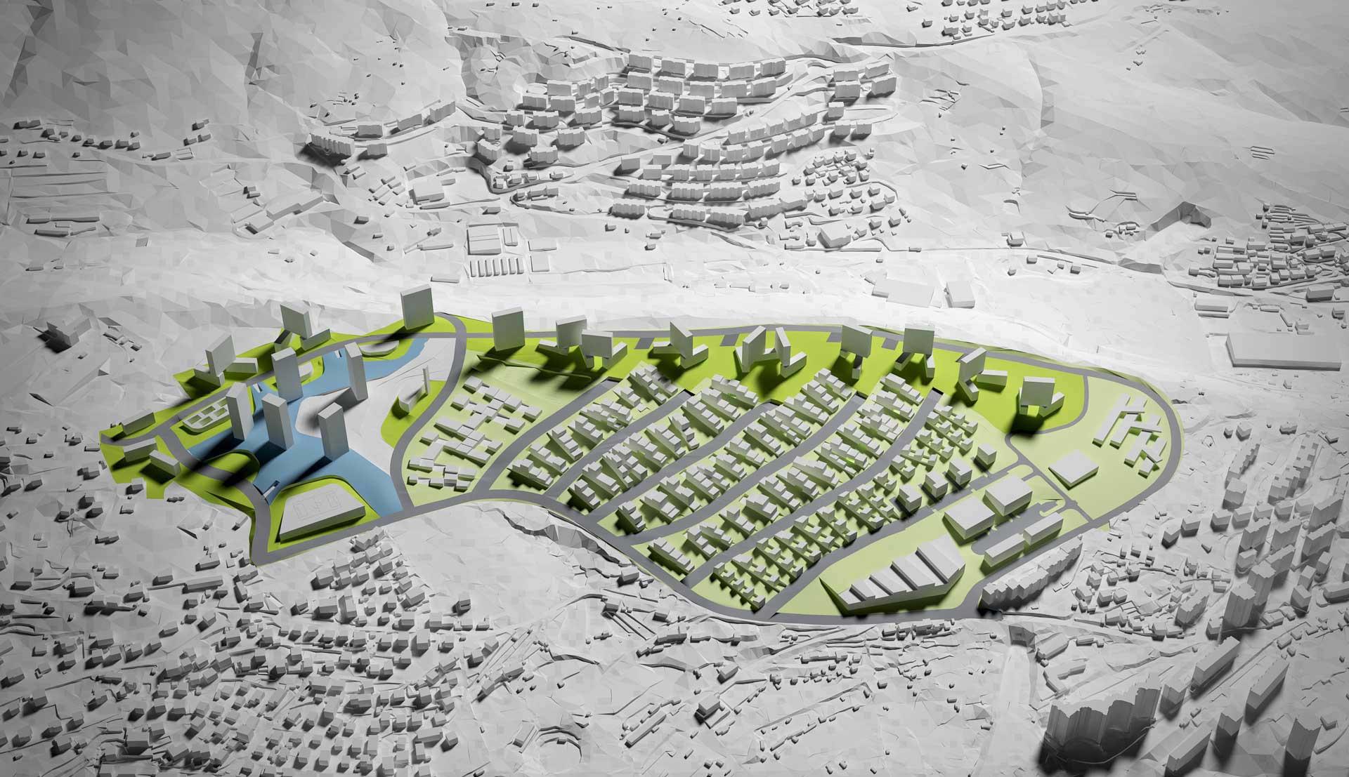 Urban_development_visualisation_render
